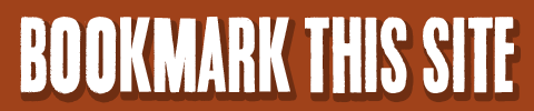 Bookmark SuperComics.io