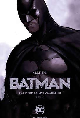 dark prince movie online