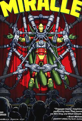 Super Comics - Read Online
